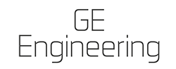 GE Engineering