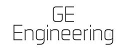 GE-Engineering