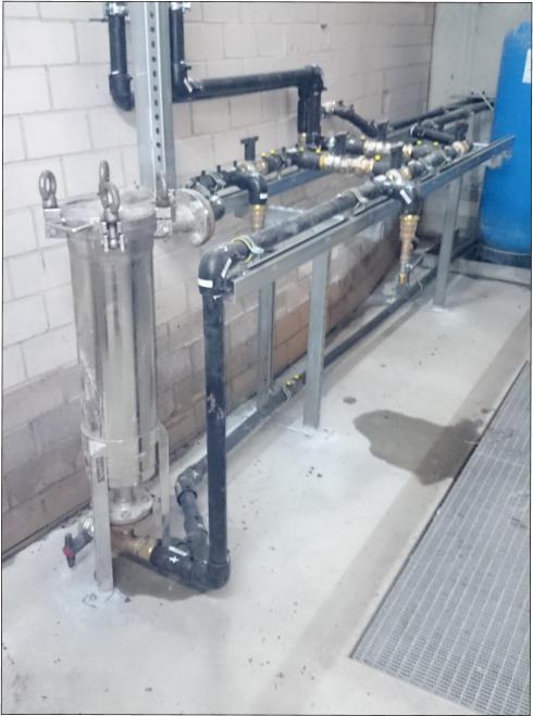 projektgalerie-druckluftversorgung-2