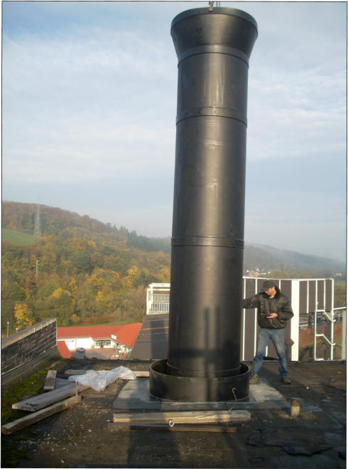 projektgalerie-entstaubung-abluft-2