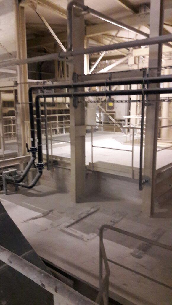 projektgalerie-kuehlwasser-2